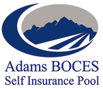 Adams County BOCES