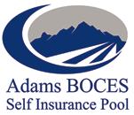 Adams County BOCES